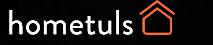 Hometuls's Company logo