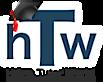 Hometutorworld's Company logo