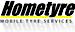 Hometyre's company profile