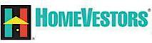 HomeVestors's Company logo