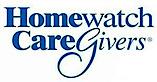 Homewatch CareGivers's Company logo