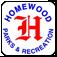 Homewood Parks's Company logo