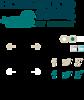 Homewoodsuitesmanhattan's Company logo