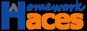 Homework Access's Company logo
