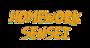 Sensei Inc.'s Competitor - Homework Sensei logo