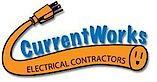 Homeworkslv's Company logo