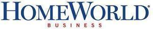 HomeWorld Business's Company logo