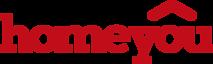 Homeyou's Company logo