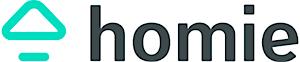Homie's Company logo