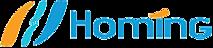 Homing Systems's Company logo