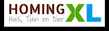Homingxl - Huis, Tuin En Dier's Company logo
