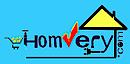 Homvery 's Company logo