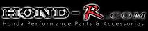 Hond-r's Company logo