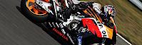 Honda Motorcycle Saddlebags's Company logo