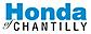 Boyd Honda Of South Hill, Virginia's Competitor - Honda Of Chantilly logo