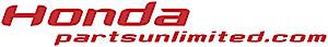 Honda Parts Unlimited's Company logo
