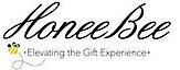 Honeebee Gifts's Company logo