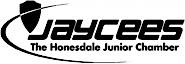 Honesdale Area Jaycees's Company logo