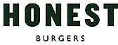 Honest Burgers's Company logo