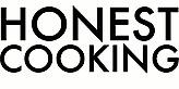 Honest Cooking's Company logo
