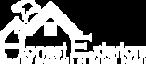 Honestexteriors's Company logo