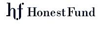 HonestFund's Company logo