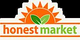 Honest Market's Company logo