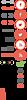 Honest Unlock Shop's Company logo