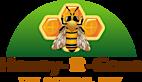 Honey-b-gone's Company logo