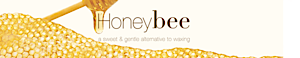 Honeybeebyportofinobeverlyhills's Company logo