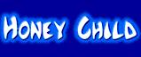 Honey Child's Company logo