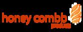 Honey Combb's Company logo