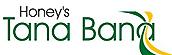 Honey's Tana Bana's Company logo