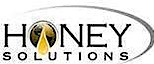 Honey Solution's Company logo