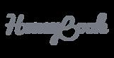 HoneyBook's Company logo