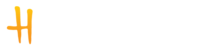 Honeycomb Consulting's Company logo