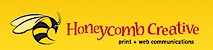 Honeycomb Creative Solutions's Company logo