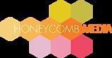 Honeycombdigitalmedia's Company logo