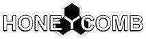 HoneyComb's Company logo