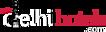 Honeygold Retreats Logo