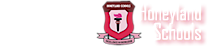 Honeyland Schools's Company logo