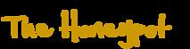 Honeypotclub's Company logo