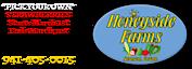 Honeyside Farms's Company logo