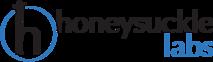 Honeysuckle Labs's Company logo