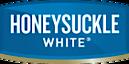 Honeysuckle White's Company logo