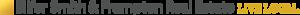 Honeywagon Site Service's Company logo