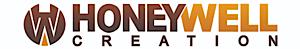 Honeywell Creation's Company logo