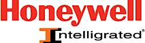 Honeywell Intelligrated's Company logo