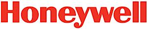Honeywell's Company logo