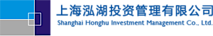 Hong Hu Investment Management's Company logo